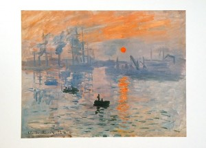 Claude_Monet_Impression_Rising_Sun_