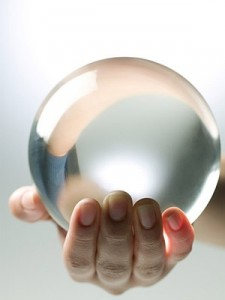 Crystal_Ball