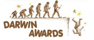 Darwin-Awards.2