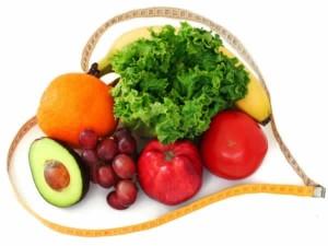 Diet-Foods1