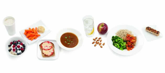 Diet-Foods2