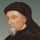 Some Chaucer Factlets