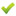Green_Tick16x16