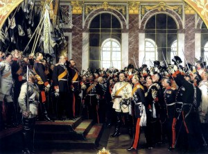 King_Wilhelm_of_Prussia_is_crowned_Kaiser