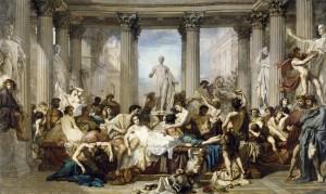 Los_Romanos_de_la_Decadencia_(Museo_de_Orsay,_1847)