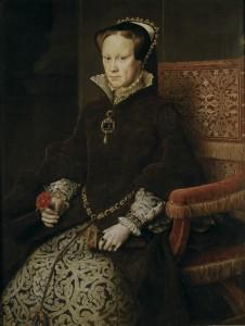 Mary_Tudor1