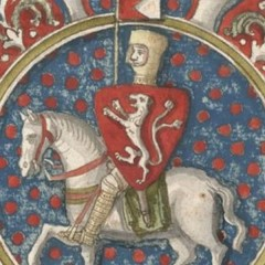 Pivotal Moments : March 8 1265 – The First English Parliament
