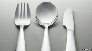 StainlessSteel_cutlery