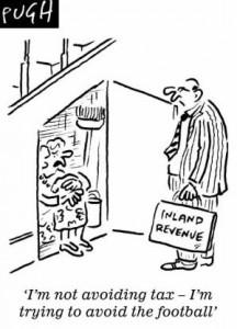 Tax_Cartoon_2
