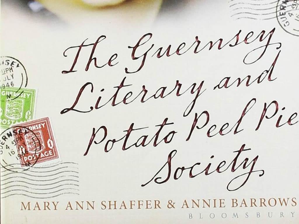 how to start a literary society