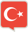 Turkish_SpeechBubble_Trimmed