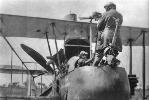WWI-Aircraft-recon4