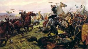 battle_of_hastings