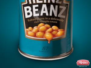 beans_2