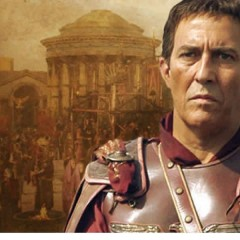 Caesar Decrees a new Calendar – and we're still using it (mostly)