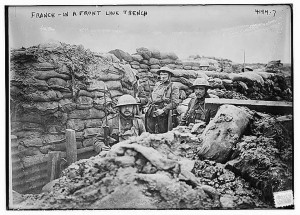 front_line_trench_wwi