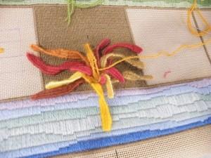 guernsey-tapestry-stitch