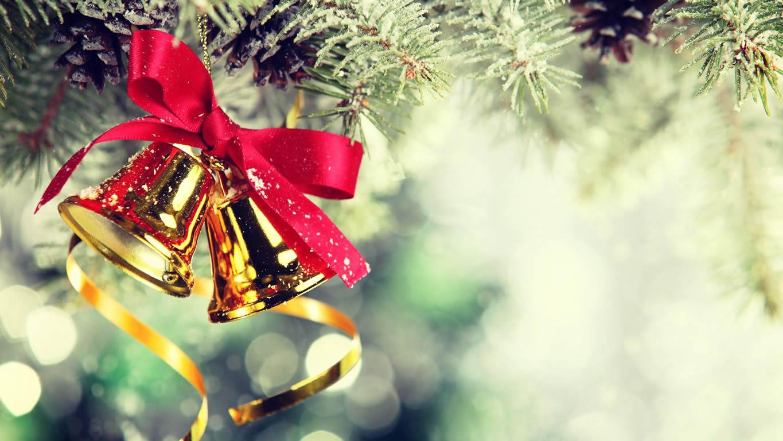 Christmas Factoid : 'Jingle Bells' wasn't originally written as a Christmas song ...