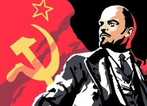 The Communism Experiment – What if Lenin hadn't died ?