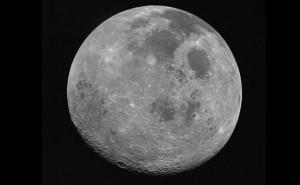 moon_large