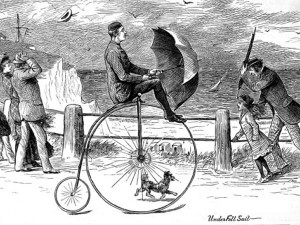 penny-farthing-bicycle-under-full-sail-1890