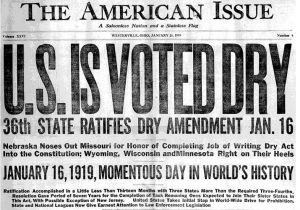 prohibition-newspaper