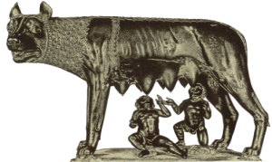 romulus_and_remus