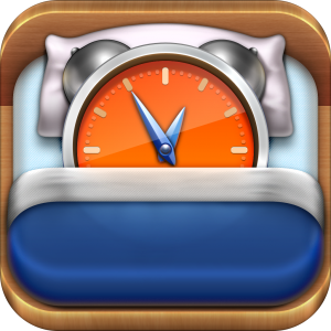 sleep_alram_clock