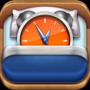 sleep_alram_clock