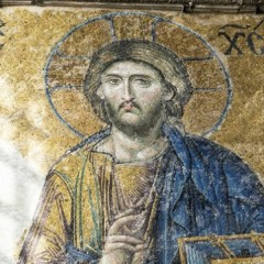 New First-Hand Account of Jesus Miracle Found