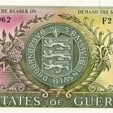 Beating the Bankers at their Own Game – the Guernsey Way