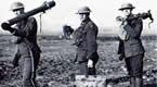 3-inch Stokes Mortar (