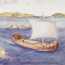 Asterix – Guernsey's Own Roman Wreck