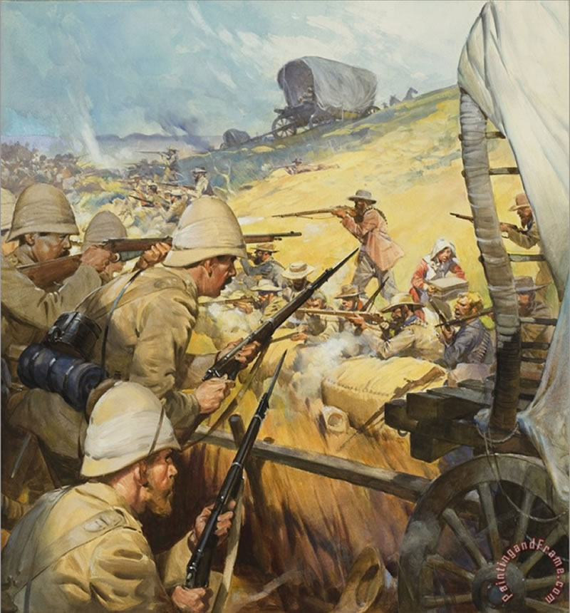 british brutality toward the boer population It took 450,000 british and imperial soldiers to subdue a ragtag boer force that   there, 28,000 people died of hunger, disease, and from eating the  gold, but  also about protecting black south africans from boer brutality.