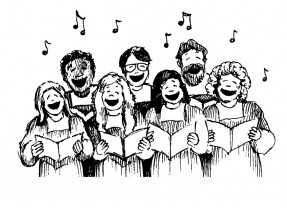 Christmas Carols – The Oldest ones are the best – Some Origins