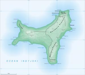 Christmas_Island_Map