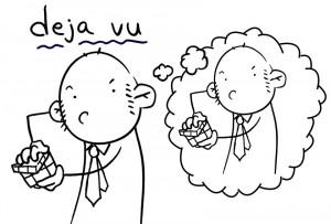Deja_Vu_Rubix_Cube_Cartoon