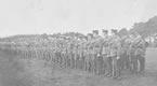 The Guernsey Volunteers 1915