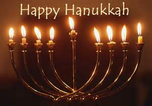 Hanukkah_lights