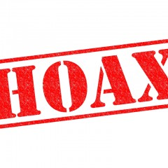 The Best Hoaxes in History