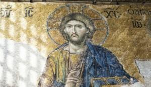 Jesus-Christ-image-665x385
