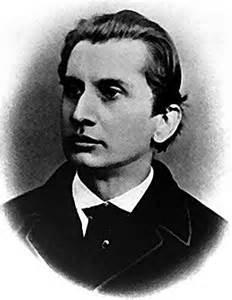 Leopold_von_Sacher-Masoch