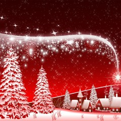 Think You've got a Handle on Christmas? – A Yuletide Quiz to Test Your Knowledge