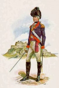 MilitiaUniform1772