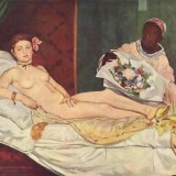 Manet – The Painter who gave Birth to Impressionism