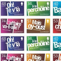 Brush up on your Patois – Guernsey French Phrases