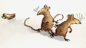 QuentinBlake_Mice3