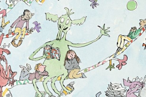 Quentin_Blake_BumblyBoo