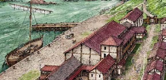Guernsey Celts & Guernsey Romans – A Timeline