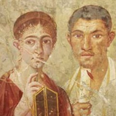 The Diet of the Ancient Romans – More unusual than you'd think